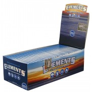 Elements single wide double window