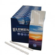 Elements super slim Filters