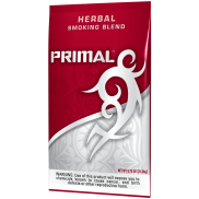 Primal Herbal Smoking Blend