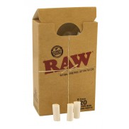 Raw filter box Slims 120