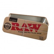 Raw Cone Caddy 1.25