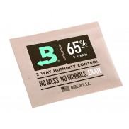 Boveda 8 Gram travel pack