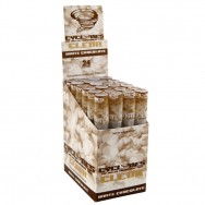 Cyclones Klear White Chocolate