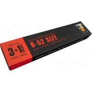 Jware Pre-Rolled B-52 size 3 +1 pack